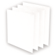 AeraMax Pro AM III / IV Prefilte