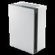 MBM LUFT AP60 Pro Air Purifier