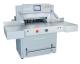 Formax Cut-True 31A Electric Guillotine Cutter