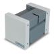 Formax FD 1000 Low-Volume Pressure Sealer
