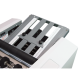 Upper and Lower Fold Plates for FD 1406, FD 1506 and FD 1506 Plus