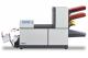 Formax FD 6204 Advanced 1 Folder & Inserter