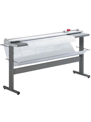 MBM Triumph 0155 Large Format Rotary Trimmer