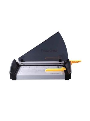 Fellowes Plasma™ 180 Paper Cutter