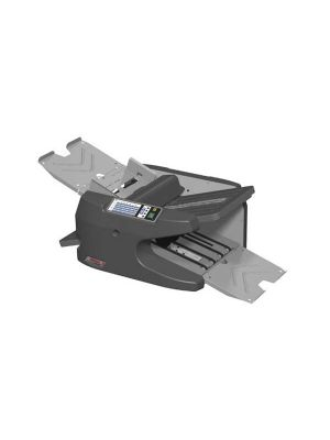 Martin Yale 1812 Autofolder™ Paper Folding Machine