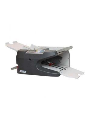 Martin Yale 2051 Smartfold™ Paper Folding Machine