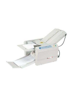 MBM 408A Automatic Tabletop Folder