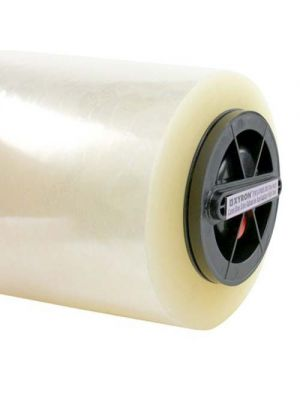 Xyron 4400 Two Sided Standard Laminating Roll Set - 38