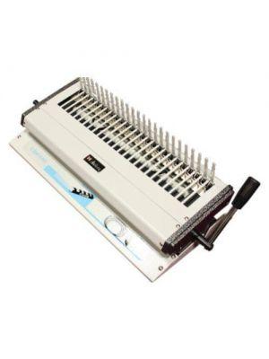 Akiles CBM650 Modular Plastic Comb Opener
