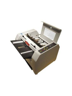 Akiles BookletMac Automatic Booklet Maker