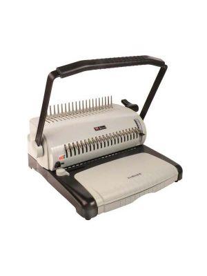 Akiles EcoBind-C Manual Comb Binding Equipment