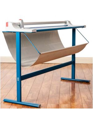 Dahle 446 S Premium Large Format Rotary Trimmer