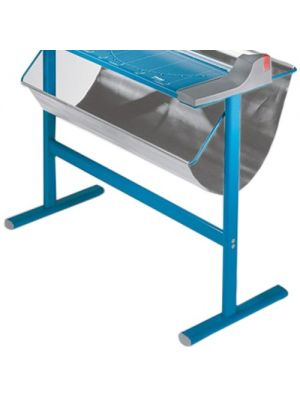 Stand for Dahle 448 Professional Rotatry Trimmer