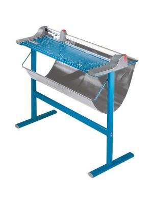 Dahle 448 S Premium Large Format Rotary Trimmer