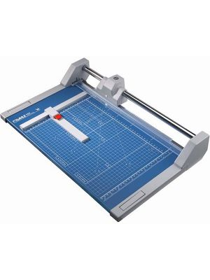 Dahle 550 Professional Rotary Trimmer