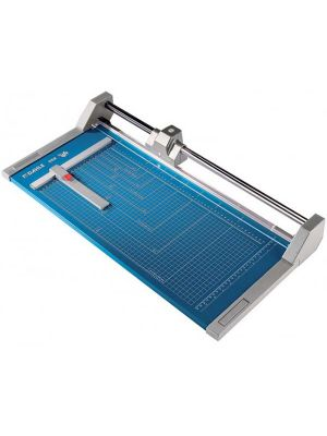 Dahle 552 Professional Rotary Trimmer