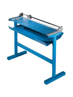 Dahle 556 S Professional Large Format Rotary Trimmer