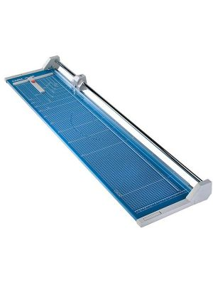 Dahle 558 Professional Rotary Trimmer