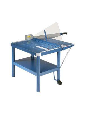 Dahle 580 Premium Large Format Guillotine Cutter