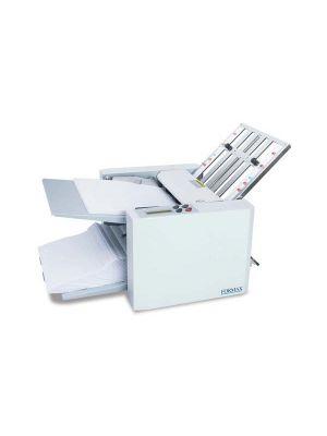 Formax FD 300 Tabletop Document Folder