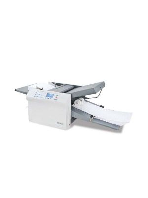 Formax FD 382 Automatic Tabletop Document Folder