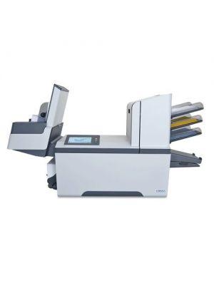 Formax FD 6306 Standard 2FP Folder & Inserter