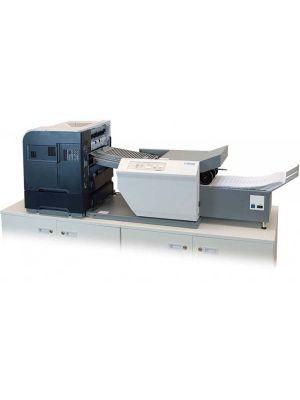 Formax AutoSeal FD 2002IL Pressure Sealer