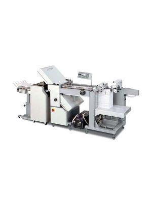 Formax AutoSeal FD 2200 Pressure Sealer