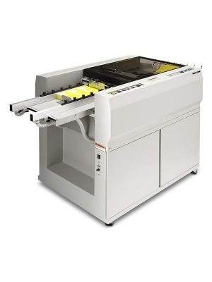 Formax FD 4400 Cut-Sheet Burster