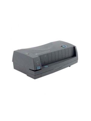 Swingline GBC® 3230ST Electric 2-3 Holes Punch/Stapler System