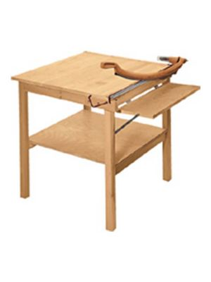 Swingline ClassicCut  CL570m Table Guillotine Trimmer