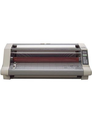 GBC Heat Seal Ultima 65 Roll Laminator