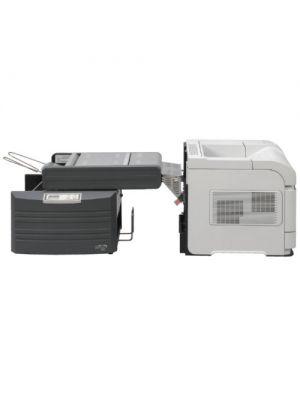 Paitec IM4500 Mid-Volume Pressure Sealer