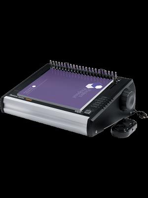 GBC PB2600 Modular Electric Comb Opener