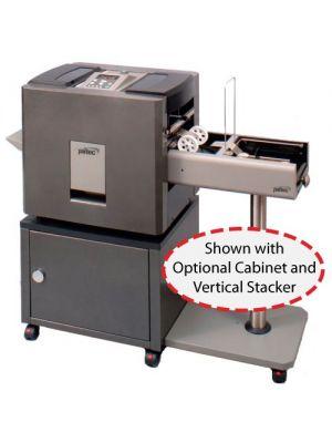 Paitec MX13000 High-Volume Desktop Pressure Sealer and Folder (Formerly MX8000)
