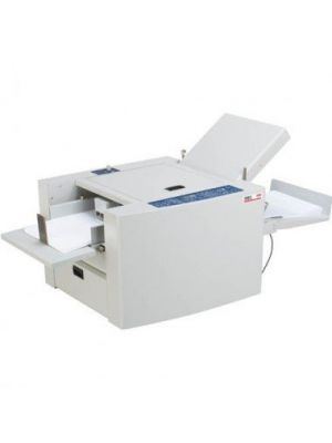 MBM Micro Perforator for 1500S & 1800S