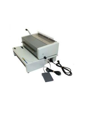 GBC® CombBind® C800pro Electric Binding Equipment