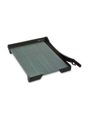 Martin Yale Premier® Heavy Duty W36 Wood Paper Trimmer