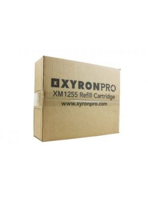 Xyron 1255 Two Sided Standard Laminating Cartridge - 150'