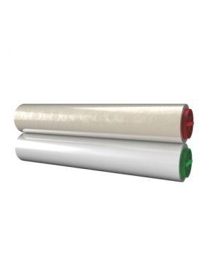 Xyron 2500 Acid Free Single Sided Laminate - 300'