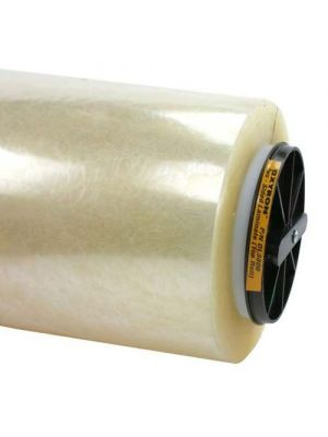 Xyron 2500 Matte Laminate / High Tack Adhesive Roll Set - 300'
