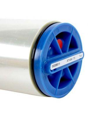Xyron 2500 Two Sided Standard Laminate Roll Set - 300'