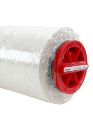 Xyron 2500 Standard Acid Free Adhesive Roll Set - 300'