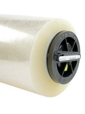 Xyron 4400 Two Sided Standard Laminating Roll Set - 42