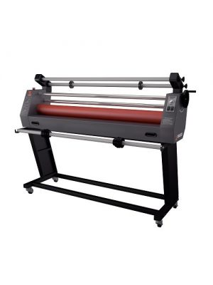 Xyron 6300 Professional Wide Format Cold Laminator