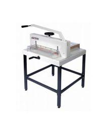 Martin Yale 620RC Manual Paper Cutter