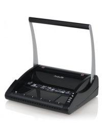 GBC ProClick P110 Manual Binding Equipment