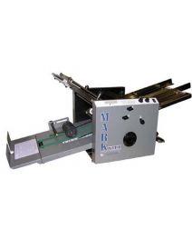 Martin Yale Mark VII AirFeed Pro Series Folding Machine