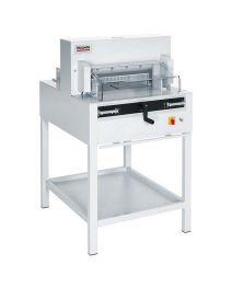MBM Triumph 4850 Automatic Paper Cutter