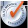 Reseller Ratings - Elite Member